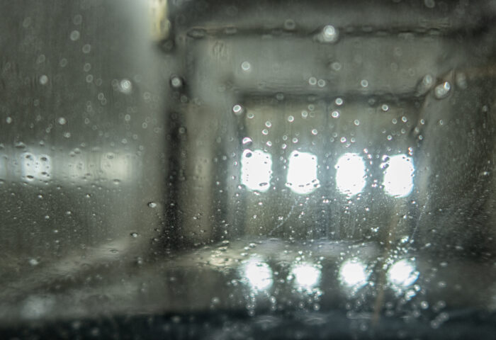 30874677-inside-view-of-a-car-being-washed-on-an-automatic-machine